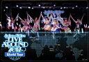 Juice=Juice LIVE AROUND 2017 〜World Tour〜 [ Juic