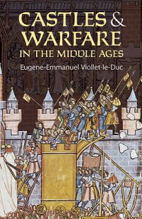 CASTLES_AND_WARFARE_IN_THE_MID