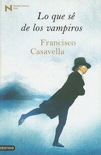 Lo_Que_Se_de_los_Vampiros