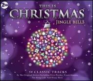 ��͢���ס�ThisIsChristmas-JingleBells[Christmas]