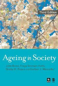 Ageing_in_Society��_European_Pe