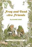 青蛙和蟾蜍是朋友(乙):列弗。2 [書籍][FROG AND TOAD ARE FRIENDS(ICR 2) [ ARNOLD LOBEL ]]