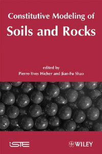 Constitutive_Modeling_of_Soils