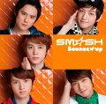 Bounce★up(初回限定B)