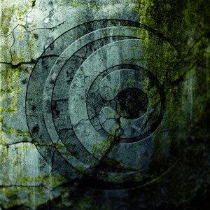 ZION EP [ CROSSFAITH ]