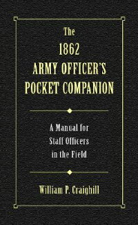 The_1862_Army_Officer��s_Pocket