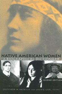 Native_American_Women��_A_Biogr