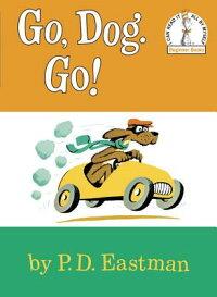 Go��_Dog��_Go��
