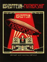 楽天楽天ブックスギタースコア Led Zeppelin 『Mothership』
