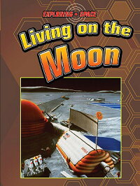 Living_on_the_Moon