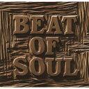 海賊盤 2 BEAT OF SOUL [ 宇崎竜童&御堂筋ブルースバンド/野本有流 ]