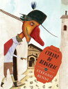 The Story of Cyrano de Bergerac STORY OF CYRANO DE BERGERAC (Save the Story) Stefano Benni