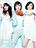 Perfume ��Complete Best�� (������������ ���ʥ?��)