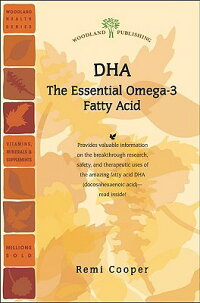 Dha��_The_Essential_Omega-3_Fat