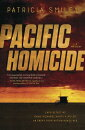 Pacific Homicide: A Mystery