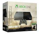 Xbox One �u�R�[�� �I�u �f���[�e�B �A�h�o���X�h�E�E�H�[�t�F�A�v ���~�e�b�h�G�f�B�V����