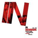 Other - 【輸入盤】In Denmark Featuring Stan Getz [ Oscar Pettiford / Jan Johansson ]