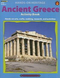 Ancient_Greece_Activity_Book��