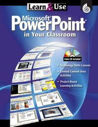 Learn_��_Use_Microsoft_Power_Po
