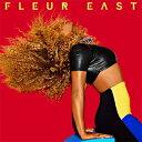 【輸入盤】ラブ・サックス・アンド・フラッシュバックス(デラックス) [ Fleur East