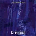 Z-HARD [ Janne Da Arc ]