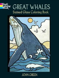 Great_Whales_Stained_Glass_Col