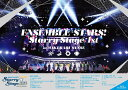 あんさんぶるスターズ!Starry Stage 1st 〜in 幕張メッセ〜【Blu-ray】 [ ...