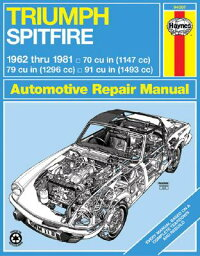 Triumph_Spitfire��_1962-1981