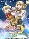 カーニバル・ファンタズム 2nd season【Blu-ray】