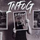 In Focus [ INFOG ]