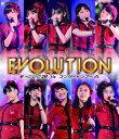 モーニング娘。 039 14 コンサートツアー2014春〜エヴォリューション〜【Blu-ray】 モーニング娘。 039 14
