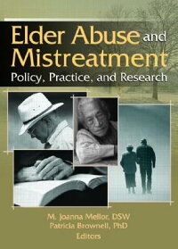 Elder_Abuse_and_Mistreatment��