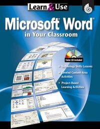 Learn_��_Use��_Microsoft_Word_in