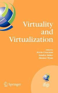 Virtuality_and_Virtualization