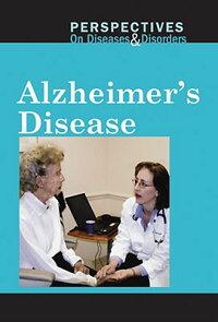 Alzheimer��s_Disease
