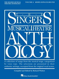 Singer��s_Musical_Theatre_Antho