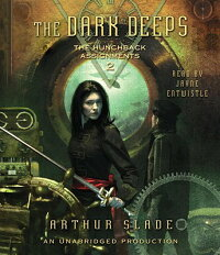 The_Dark_Deeps