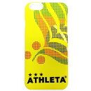 ATHLETA ATG-9057 iPhone6s/6���ѥ����� ��å���?