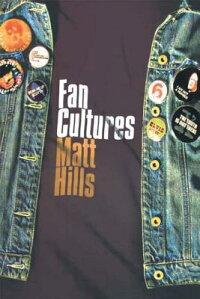 Fan_Cultures