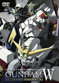 新機動戦記ガンダムW ODD&EVEN NUMBERS オペレーション・メテオ2