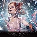 踊る!ヴァイオリン (初回限定盤 CD+DVD) [ Lindsey Stirling ]