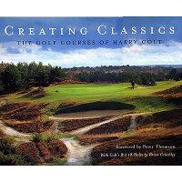 Creating_Classics��_The_Golf_Co