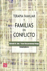 Terapia_Familiar_y_Familias_en
