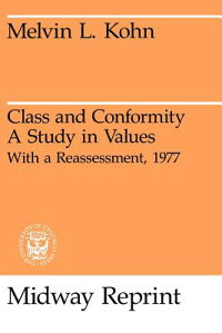 Class_and_Conformity��_A_Study