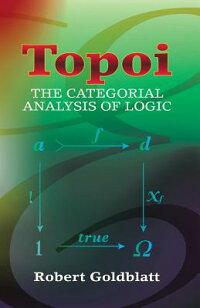 Topoi��_The_Categorial_Analysis