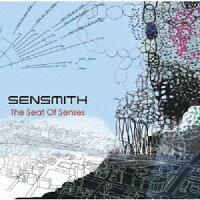 The_Seat_Of_Senses