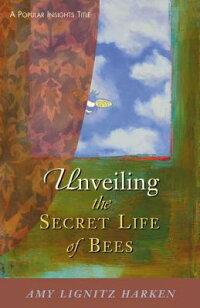Unveiling_the_Secret_Life_of_B