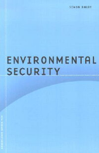 Environmental_Security