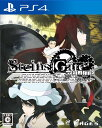 STEINS;GATE ELITE 通常版 PS4版...
