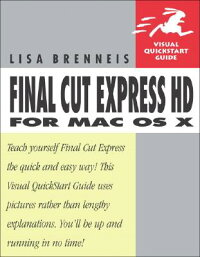 Final_Cut_Express_HD_for_Mac_O
